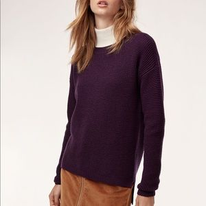 Wilfred Free - Isabelli Sweater